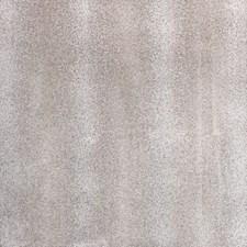Beige/Coral/Grey Animal Skins Decorator Fabric by Kravet