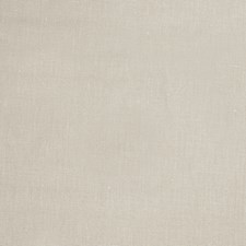Natural Solid Decorator Fabric by Fabricut