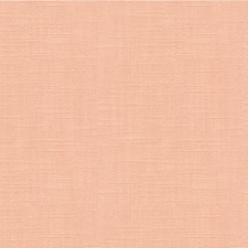 Blush Solids Decorator Fabric by Kravet