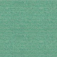 Aruba Solids Decorator Fabric by Kravet