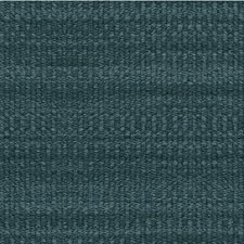 Blue Texture Decorator Fabric by Kravet
