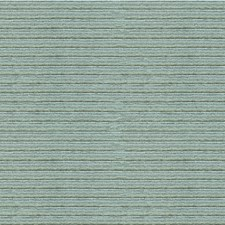 Slate Ottoman Decorator Fabric by Kravet