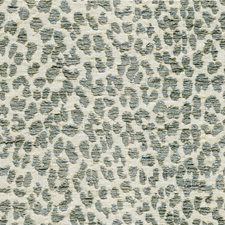 Vapor Animal Skins Decorator Fabric by Kravet