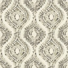 Steel Modern Decorator Fabric by Kravet
