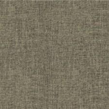 Moonlight Solids Decorator Fabric by Kravet