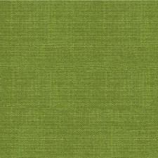 Peridot Solids Decorator Fabric by Kravet