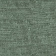 Blue/Green/Turquoise Solids Decorator Fabric by Kravet