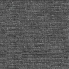Blue/Slate Solids Decorator Fabric by Kravet