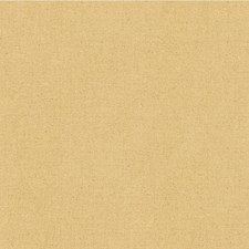 Gold Metallic Decorator Fabric by Kravet