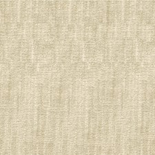 Ivoire Solids Decorator Fabric by Kravet