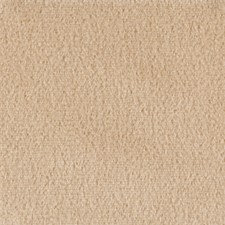 Limestone Solids Decorator Fabric by Kravet