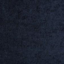 Dark Blue Solid W Decorator Fabric by Kravet