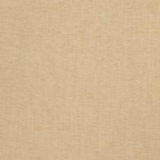 Vanilla Cream Solid Decorator Fabric by Fabricut