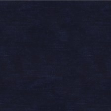 Royal Solids Decorator Fabric by Kravet