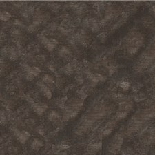 Mink Solid W Decorator Fabric by Kravet