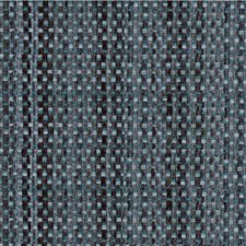 Indigo/Blue/Light Grey Solids Decorator Fabric by Kravet