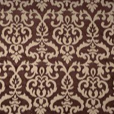 Seal Global Decorator Fabric by Fabricut