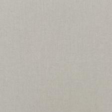 Platinum Velvet Decorator Fabric by Kravet