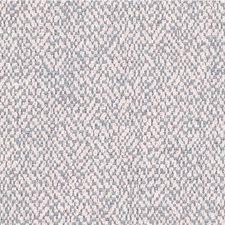 Light Blue/Light Grey Texture Decorator Fabric by Kravet
