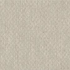 Pumice Texture Decorator Fabric by Kravet