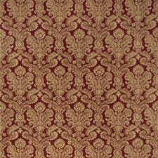 Cherry Decorator Fabric by Fabricut