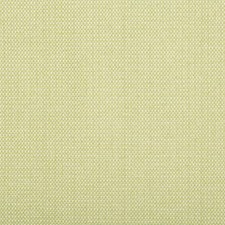 Celery Texture Decorator Fabric by Kravet