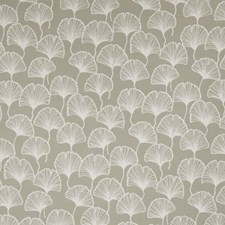 Stone Asian Decorator Fabric by Fabricut