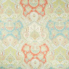 Tropicale Damask Decorator Fabric by Kravet