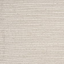 Talc Chenille Decorator Fabric by Kravet