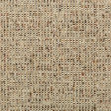 Red/Beige/Black Texture Decorator Fabric by Kravet