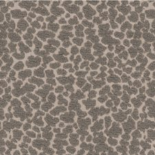 Smoke Texture Decorator Fabric by Kravet