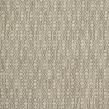 Grey/Beige/Taupe Geometric Decorator Fabric by Kravet