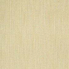 Beige/Khaki/Ivory Stripes Decorator Fabric by Kravet