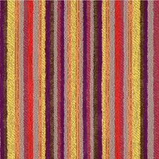Hacienda Stripes Decorator Fabric by Kravet