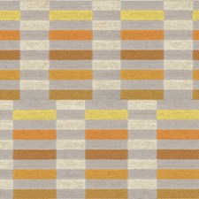 Nomad Modern Decorator Fabric by Kravet