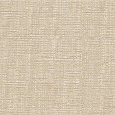 Coconut Solids Decorator Fabric by Kravet