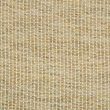 Gold/Light Grey/Beige Solids Decorator Fabric by Kravet