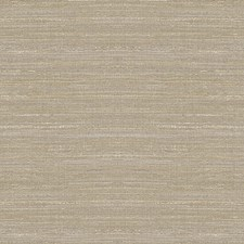 Taupe/Beige Solids Decorator Fabric by Kravet