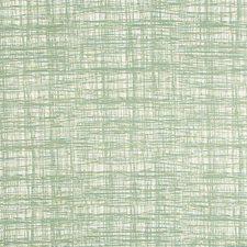 Green/Blue/Yellow Modern Decorator Fabric by Kravet
