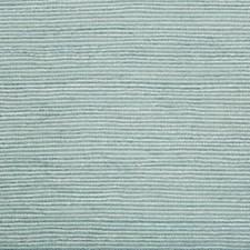 Light Blue/Blue Chenille Decorator Fabric by Kravet