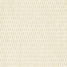 White/Beige/Grey Small Scales Decorator Fabric by Kravet