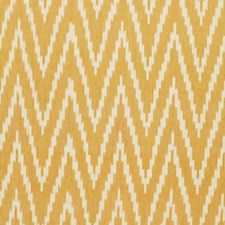 Pineapple Decorator Fabric by Schumacher