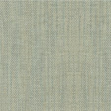 Light Green/Ivory/Metallic Solids Decorator Fabric by Kravet