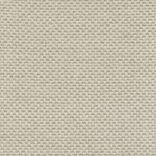 Light Grey Texture Decorator Fabric by Kravet