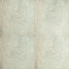 Light Grey/Light Blue/Ivory Modern Decorator Fabric by Kravet