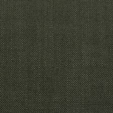 34782-10 Tess Olive LMSTK18 by Clarence House
