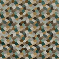 Prairie Contemporary Decorator Fabric by Kravet