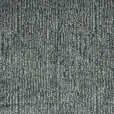 Steel Contemporary Decorator Fabric by Kravet