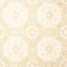 Sand Lattice Decorator Fabric by Fabricut
