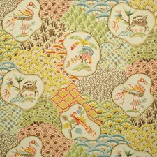 Original Decorator Fabric by Clarence House